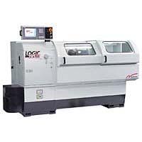 Torno CNC 440 mm