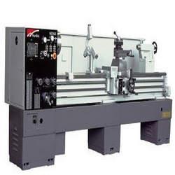 Máquina CNC