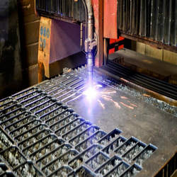 Óleo rosca corte para usinagem metais