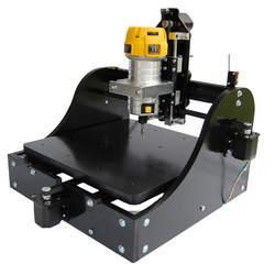 Máquina de corte plasma usada