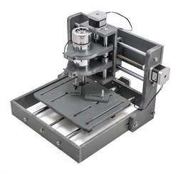 Máquina de corte de plasma