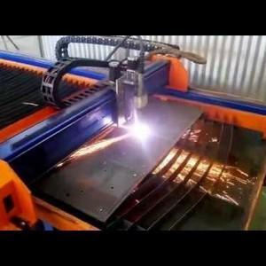 Corte de pcd em ferramenta de usinagem