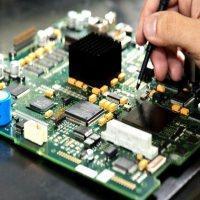 Assistência técnica em máquinas cnc