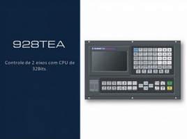 CNC para tornos 928 TEa