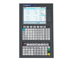 Distribuidor de CNC