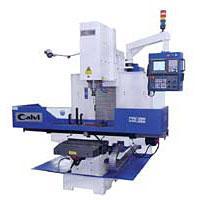 Fresadora CNC FC1000