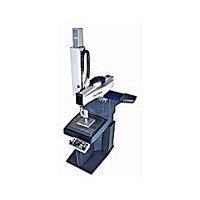 Máquina de medição CNC