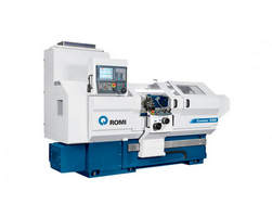 Serviço de usinagem CNC SP