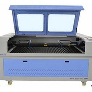 Retrofitting de máquinas de corte